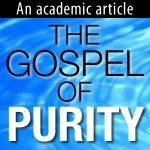 Gospel of purity