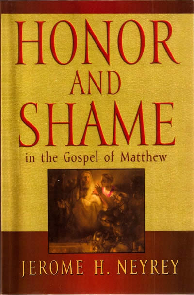 the shame of the nation book review