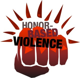Honor-based violence