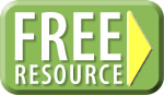 Free resource1