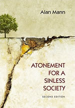 Alan Mann Atonement for a Sinless Society