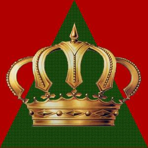 christmas-king-and-gospel-of-the-kingdom
