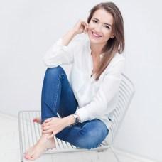 fot. Weronika Markiewicz