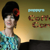 Poppy's Coffee Corner: Episode One 97