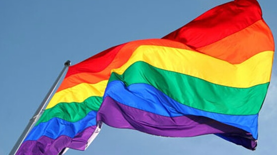 Sidney's Pride Guide: Los Angeles 2014 20