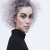 "Sister Indica RECOMMENDS: ""Digital Witness"" by St. Vincent 88"
