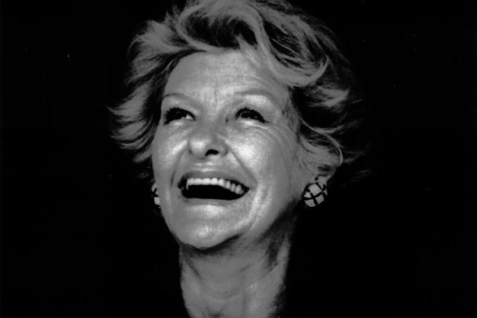 Elaine-Stritch_article_story_large
