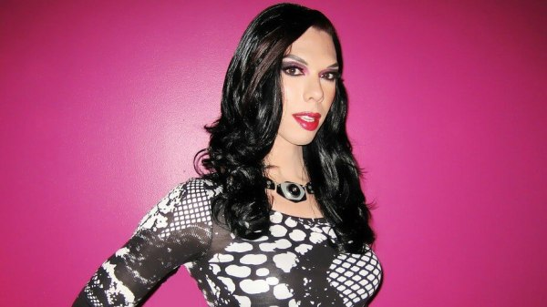 The WERRRK.com Interview: Kelly Mantle 94