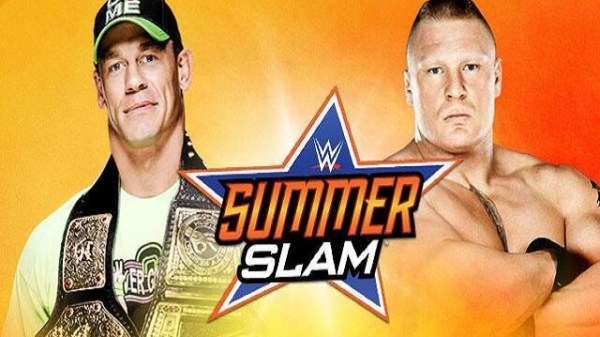 NotSafe4Werk.com SummerSlam 2014 Preview 86