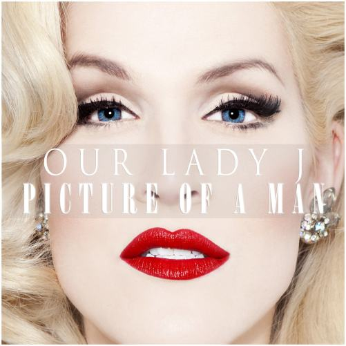 our-lady-j-picture-of-a-man (1)