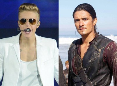 rs_560x415-140730102415-1024.justin-bieber-orlando-bloom7-073014