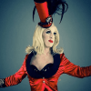 "Pandora Boxx is on the Prowl for ""Missed Connections"" 74"