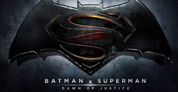 Batman-V-Superman-Dawn-of-Justice-Header