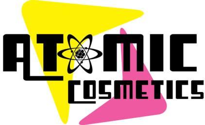 atomic-cosmetics-logo-color