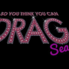 So You Think You Can Drag? Week 6 77