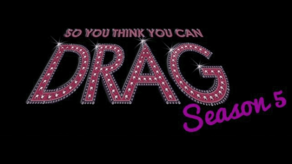 So You Think You Can Drag? Week 6 76