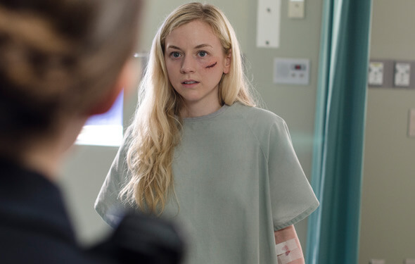 the-walking-dead-episode-504-beth-kinney-main-590