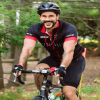 Hitting the Road with Jack Mackenroth 95
