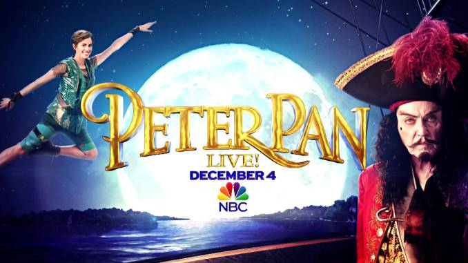 141017_2820050_Peter_Pan_Live__December_4_on_NBC