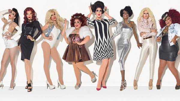 RuPaul's Drag Race Season 7 Profiles 90