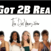 OBSESH: Got 2B Real: The Diva Variety Show by Patti LaHelle 74