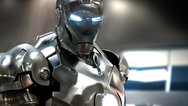 Iron_Man_2_War_Machine
