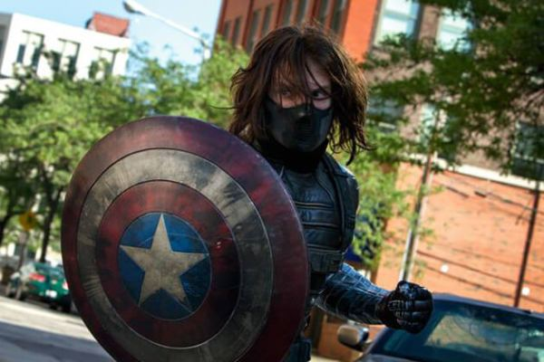 captain-america-2-photos-winter-soldier-lead-image