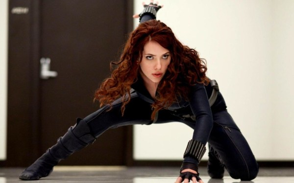 scarlett_johansson_black_widow