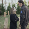 What The Walking Dead: Try 15