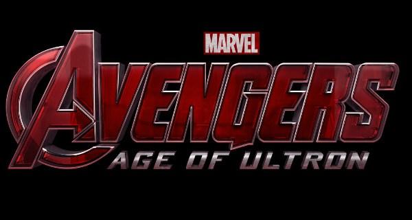 Pure Panda-Monium: The Avengers: Age of Ultron Trailer 118