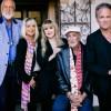 Spencer's Spotlight: An Evening with Fleetwood Mac 11