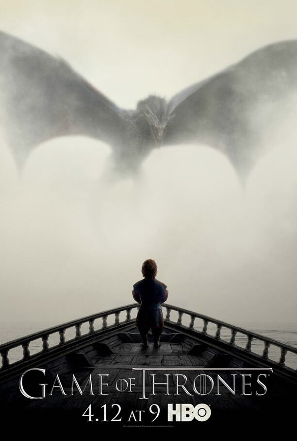 thrones-poster