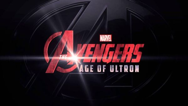 Sidney's SPOILER-FREE Avengers: Age of Ultron Review 73