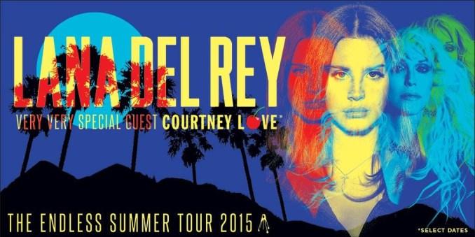lana-del-rey-endless-summer-tour-dates-ticket-presale