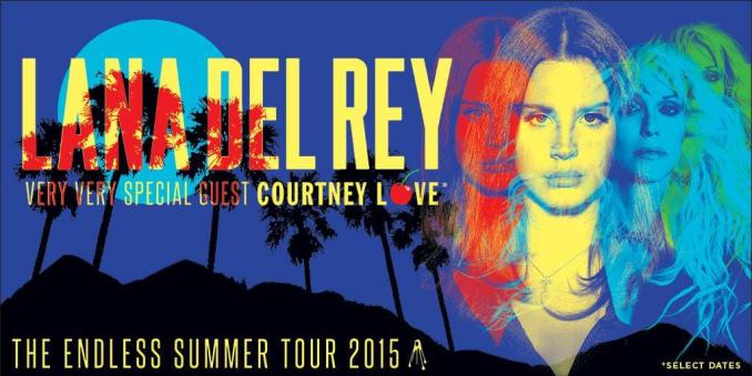 lana-del-rey-endless-summer-tour-dates-ticket-presale