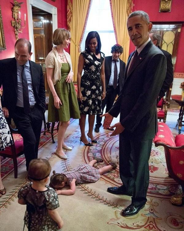 little-girl-obama-tantrum-e1432400469945
