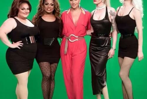 """Talking Drag Race with Chiffon Dior: Episode Twelve """"And the Rest is Drag"""" 75"""
