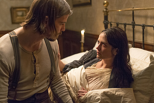 Penny-Dreadful-Above-the-Vaulted-Sky-Season-2-Episode-5-6