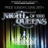 Night of 1000 Queens by Voss Events Recap 88