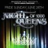 Night of 1000 Queens by Voss Events Recap 86