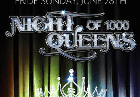 Night of 1000 Queens by Voss Events Recap 87