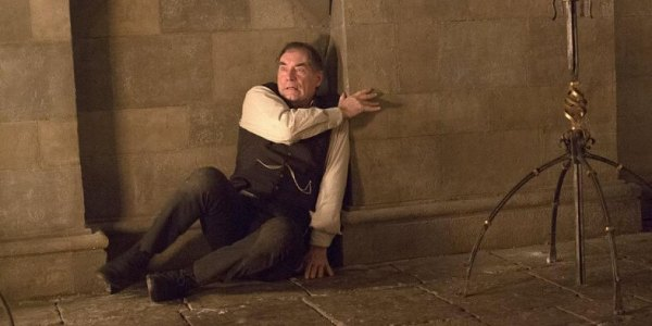 Timothy-Dalton-in-Penny-Dreadful-Season-2-Episode-9