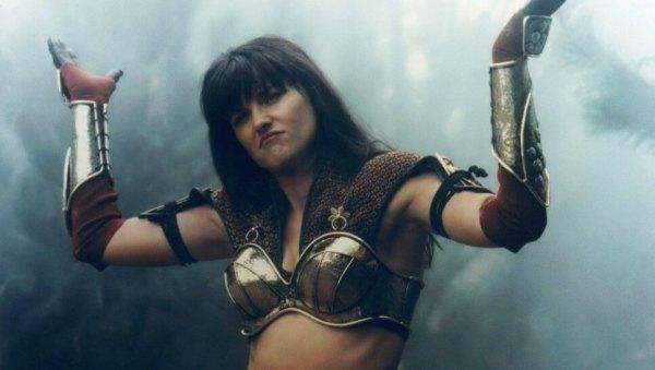 xena-a-friend-in-need-season-6-xena-warrior-princess-1213249_967_1200-e1396951801724