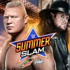 The 2nd Annual Official NS4W SummerSlam Roundtable Preview 92