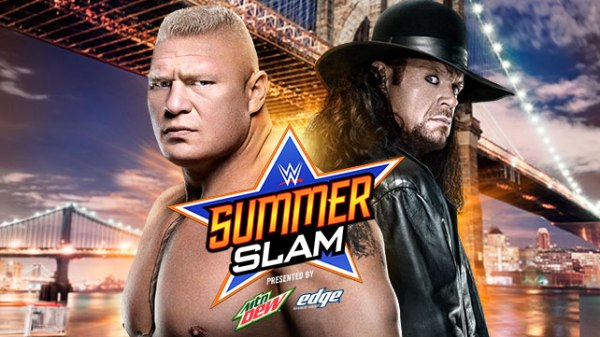 The 2nd Annual Official NS4W SummerSlam Roundtable Preview 91