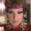 The Miss NotSafe4Werk.com Contestant Interviews: Cher B. LaWealth 101