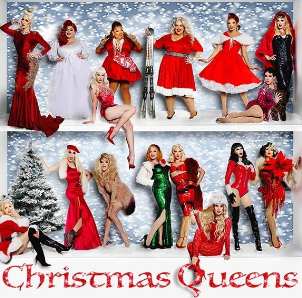 christmas-queens