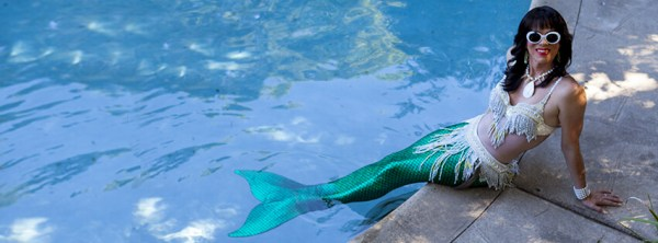 mermaidbanner