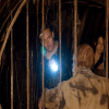 What The Walking Dead: Now 106