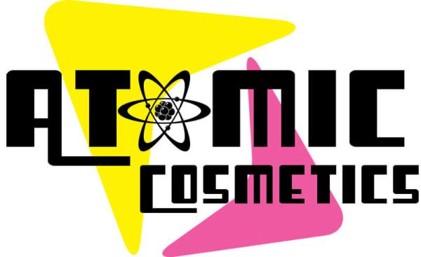 atomic-cosmetics-logo-color